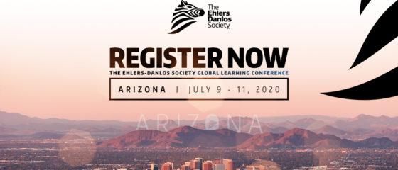 Arizona-Register-Now-FB-Post