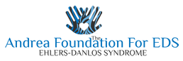 Andrea Foundation For EDS